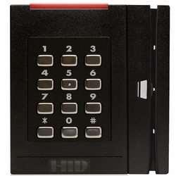 6230CKN000D00-G30-6 HID | JMAC Supply