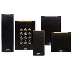 920PTNNEK00028 HID | JMAC Supply