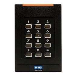 921PTNNEK0003R HID | JMAC Supply
