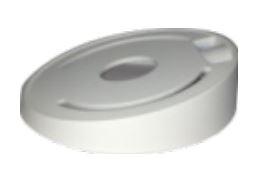 AB110 Hikvision   JMAC Supply