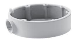 CB110 Hikvision | JMAC Supply