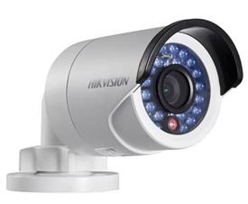 DS-2CD2012-I-4MM Hikvision | JMAC Supply