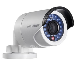 DS-2CD2032-I 6MM Hikvision | JMAC Supply