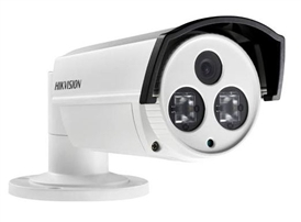 DS-2CD2232-I5-6MM Hikvision | JMAC Supply