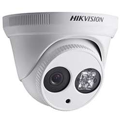 DS-2CD2332-I-4MM Hikvision | JMAC Supply