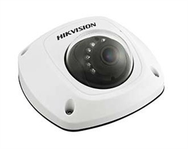 DS-2CD2532F-I-2.8MM Hikvision | JMAC Supply