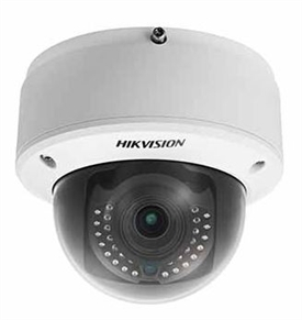 DS-2CD4332FWD-IZHS Hikvision | JMAC Supply