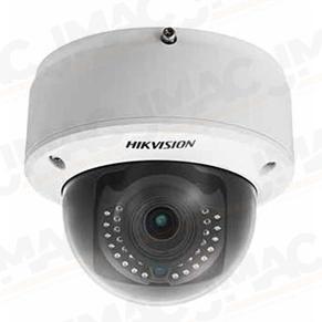 DS-2CD4332FWD-IZHS Hikvision | JMAC Supply