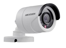 DS-2CE16C2T-IR-3.6MM Hikvision | JMAC Supply