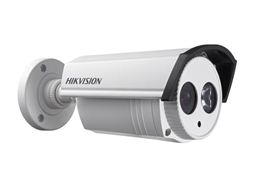 DS-2CE16D5T-IT3-3.6MM Hikvision | JMAC Supply