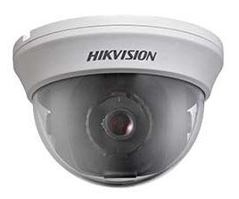 DS-2CE55C2N-2MM Hikvision | JMAC Supply