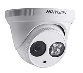 DS-2CE56C2N-IT3-2.8MM Hikvision | JMAC Supply