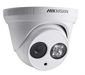 DS-2CE56C2N-IT3-3.6MM Hikvision | JMAC Supply