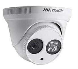 DS-2CE56C2N-IT3-3.6MM Hikvision | JMAC Supply