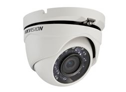 DS-2CE56C2T-IRM-3.6MM Hikvision | JMAC Supply