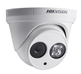 DS-2CE56D5T-IT3-12MM Hikvision | JMAC Supply