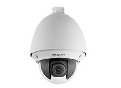DS-2DE4220-AE Hikvision | JMAC Supply