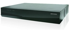DS-6401HDI-T Hikvision | JMAC Supply