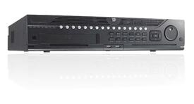 DS-9016HWI-ST-4TB Hikvision | JMAC Supply