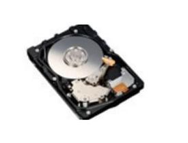 HDD2T Hikvision | JMAC Supply