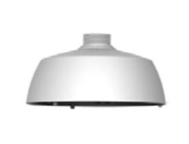 PC160 Hikvision | JMAC Supply
