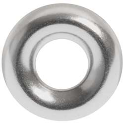 The Hillman Group The Hillman Group 1268 1//8 x 5//16 In Steel Split Rivet 90-Pack