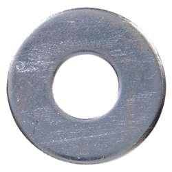 Number-10 The Hillman Group 43017 Hi Collar Split Lock Washer 100-Pack