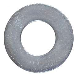 Bronze 20-Pack Split Lock Washer The Hillman Group The Hillman Group 1289 5//16 in