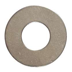 2 Packs of 15 The Hillman Group The Hillman Group 855 Brass Knurl Nut 8-32 In.