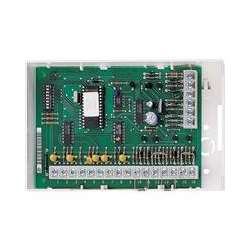 4208SNF Honeywell Ademco | JMAC Supply