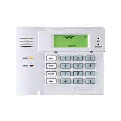 5828V Honeywell Ademco | JMAC Supply