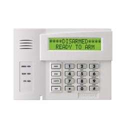 6164US Honeywell Ademco | JMAC Supply