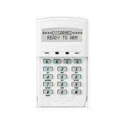 6165EX Honeywell Ademco | JMAC Supply