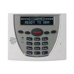 6460W Honeywell Ademco | JMAC Supply