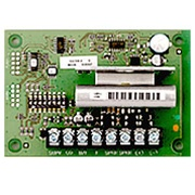 745VSD3PK2 Honeywell Ademco | JMAC Supply