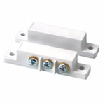 7939-2BR Honeywell Ademco | JMAC Supply