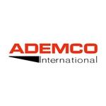 8058 Honeywell Ademco | JMAC Supply