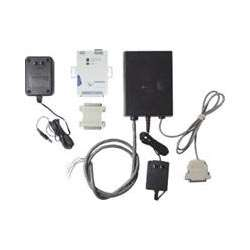 LAN485KIT Honeywell Access | JMAC Supply