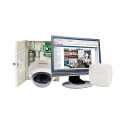 NX123VID Honeywell Access | JMAC Supply