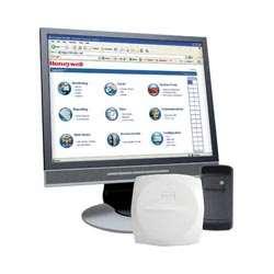 NX1P10 Honeywell Access | JMAC Supply