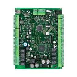 NX4PCB Honeywell Access | JMAC Supply