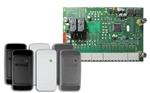 NXD2OP10 Honeywell Access | JMAC Supply
