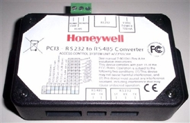 PCI3 Honeywell Access | JMAC Supply