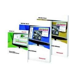 US4P4 Honeywell Access | JMAC Supply