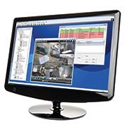 WPS4 Honeywell Access | JMAC Supply