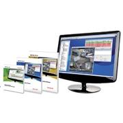 WPS4V Honeywell Access | JMAC Supply