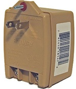 1321 Honeywell Ademco | JMAC Supply