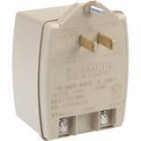 1361 Honeywell Ademco | JMAC Supply