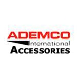 28 Honeywell Ademco | JMAC Supply