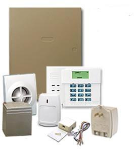 4110xm advpk honeywell ademco rh jmac com ademco 4110 manual ademco 4110 user manual